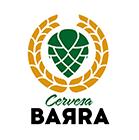Cervesa Barra